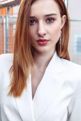 STYLEIT.CZ Sarka Stursova stylistka stylista moda fashion mom jeans-017.jpg