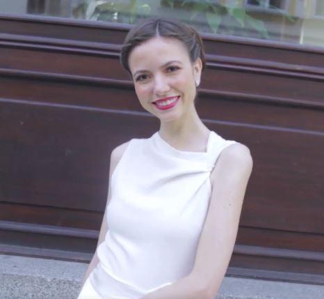 Beauty - Nevěstám na míru  -video