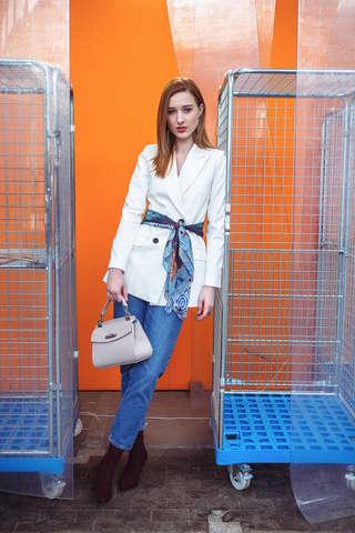STYLEIT.CZ Sarka Stursova stylistka stylista moda fashion mom jeans-015.jpg