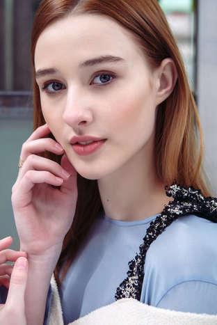 STYLEIT.CZ Sarka Stursova stylistka stylista moda fashion mom jeans-005.jpg