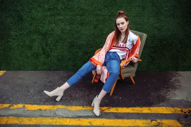 STYLEIT.CZ Sarka Stursova stylistka stylista moda fashion mom jeans-007.jpg