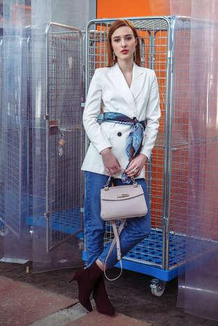 STYLEIT.CZ Sarka Stursova stylistka stylista moda fashion mom jeans-013.jpg