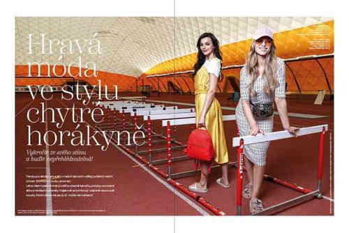 STYLEIT.CZ Sarka Stursova stylista stylistka fashion moda forum futurum-004.jpg