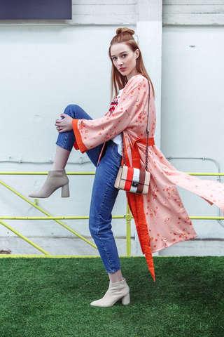 STYLEIT.CZ Sarka Stursova stylistka stylista moda fashion mom jeans-020.jpg