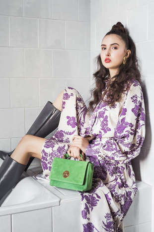 STYLEIT.CZ Sarka Stursova _styleitcz stylista stylistka moda fashion stylist -003.jpg
