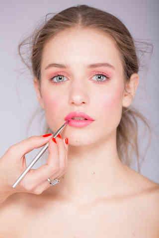 STYLEIT.CZ Sarka Stursova stylista stylistka moda fashion style beauty liceni jaro-005.jpg