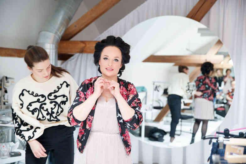 STYLEIT.CZ Sarka Stursova _styleitcz stylista stylistka stylist moda fashion -002.jpg