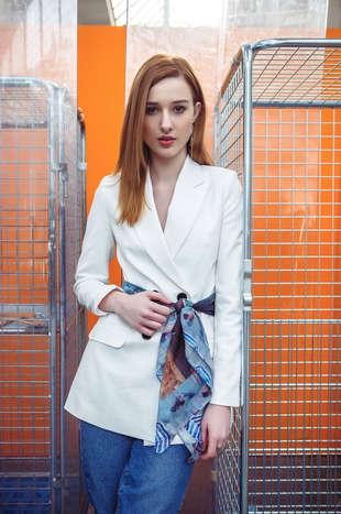 STYLEIT.CZ Sarka Stursova stylistka stylista moda fashion mom jeans-016.jpg