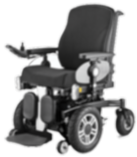 meyra wheelchairs australia Brix Paediatric Fixed Frame Manual Wheelchair
