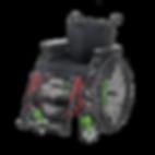meyra wheelchairs australia avanti