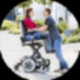 meyra wheelchairs australia