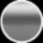 nano-titanium-grey.png
