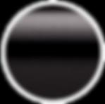 nano-matte-black.png