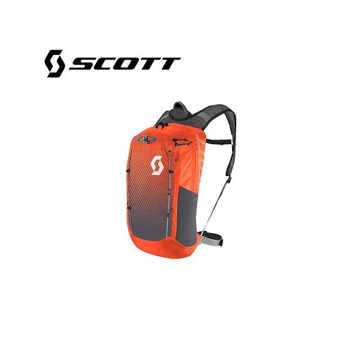 Scott Trail Lite FR 14