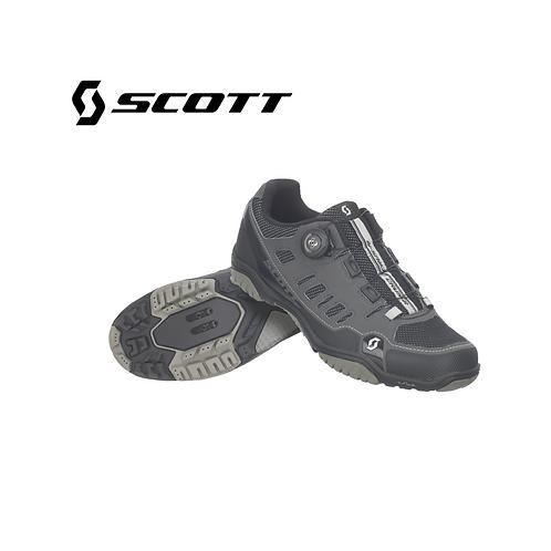 Scott MTB-Schuh Crus-R Boa