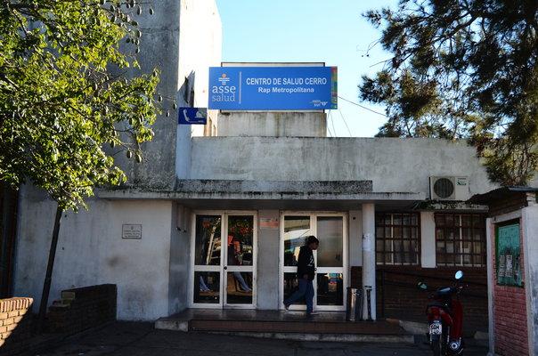 Salud Pública: ¿Qué hacen las autoridades de ASSE para mejorar la Red de  Atención Primaria?