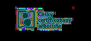 čca www.stromolezec-zlin.cz.png
