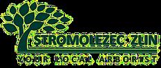 www.stromolezec-zlin_edited.png