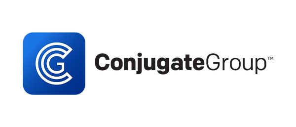 Conjugate Group