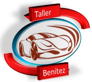 Taller Benitez