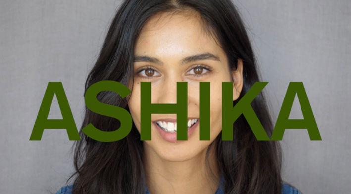 Ashika-Love.jpg