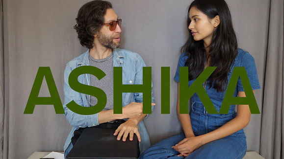 Ashika-Fashion.jpg