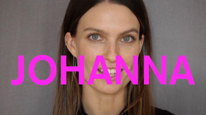 Johanna-Love.jpg
