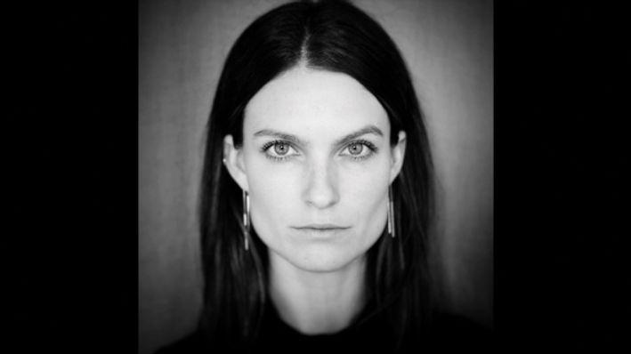 Johanna-GoSee.jpg