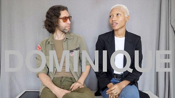Dominique-Fasjion.jpg