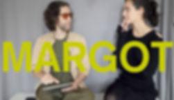 Margot-Favorites.jpg
