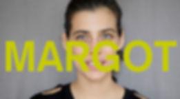 Margot-Love.jpg