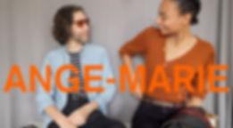 Ange-Marie-Fashion.jpg