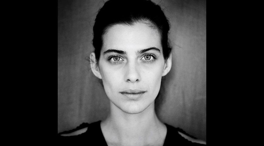 Margot-Gosee.jpg