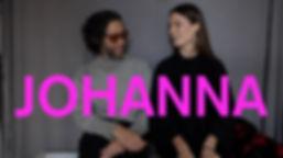 Johanna-Fashion.jpg