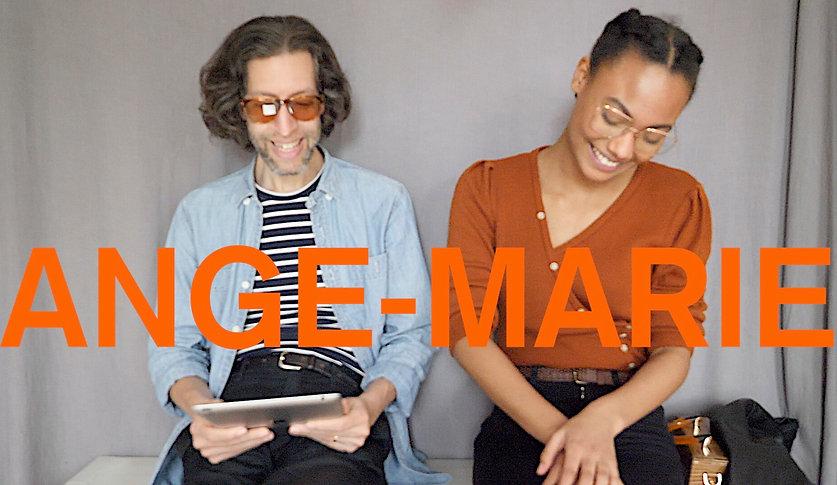 Ange-Marie-Favorites.jpg