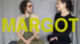 Margot-Fashion.jpg