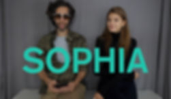 Sophia-Favorites.jpg