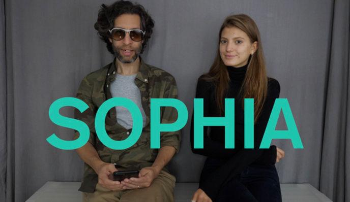 Sophia-Favorites.jpg
