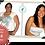 Thumbnail: Composto Emagrecedor - 3 potes