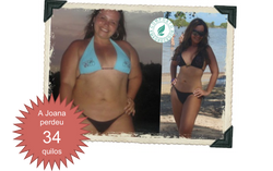 22_Before and After - Joana
