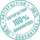 satisfaction Green.jpg
