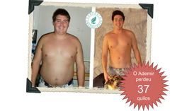 1_Before and After - Ademir
