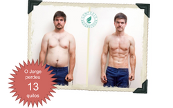 23_Before and After - Jorge