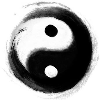 Les fonctions de Taï-chi Chuan