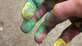 Piloro main