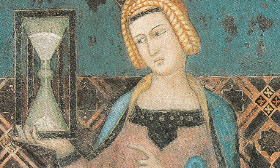 Ambrogio_Lorenzetti_002-detail-Temperanc