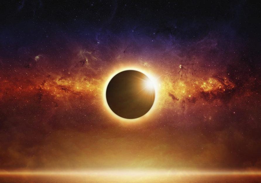 NASA-Eclipse.jpg