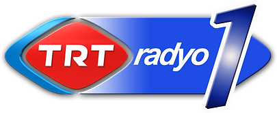 trt radyo 1 logo.png