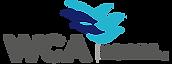 logo_wcaworld.png