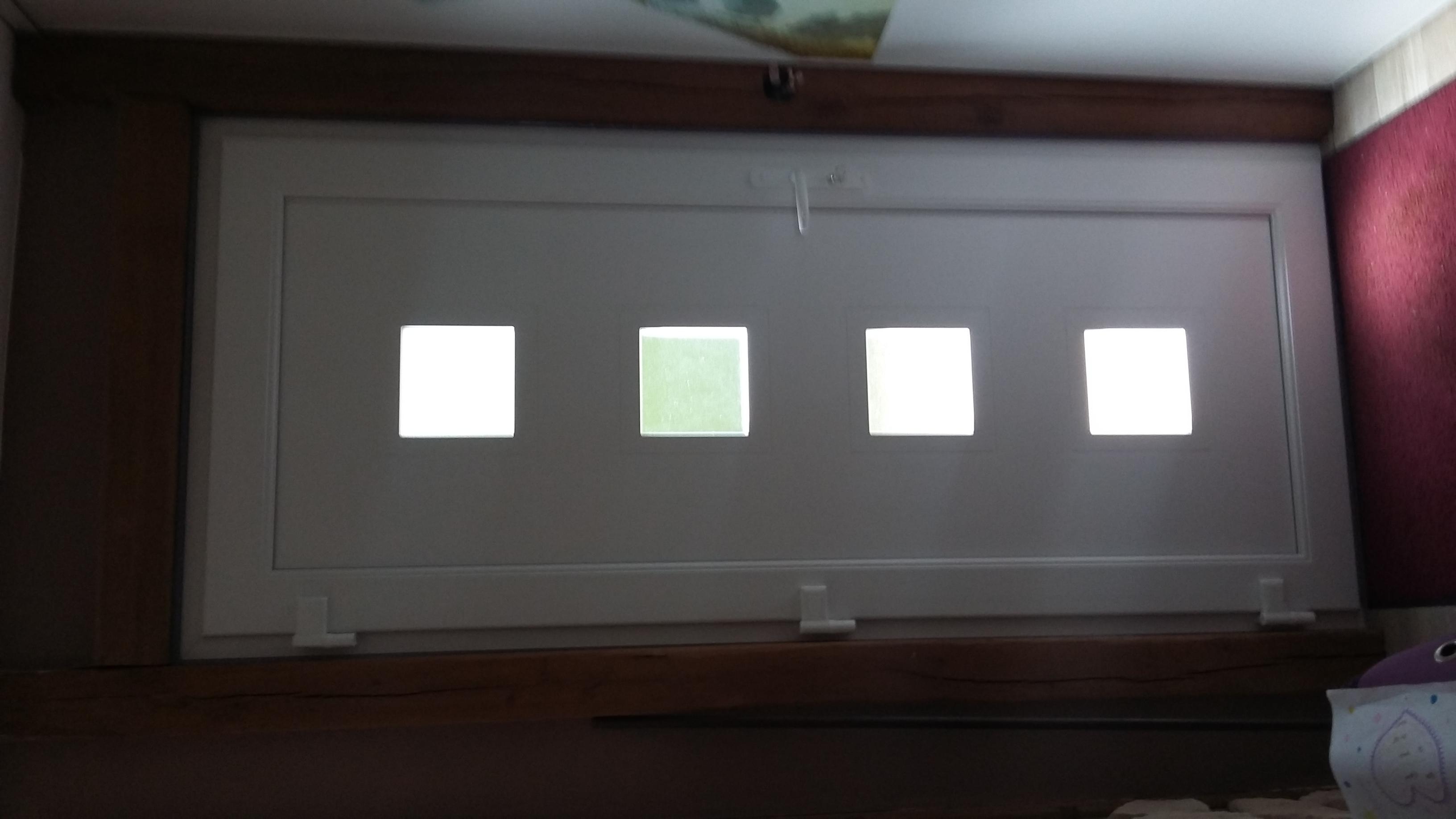 porte-d-entree-pvc-blanc-sur-mesure-vitree-moderne-style-28-78-91-75-27